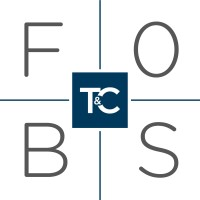 FOBS FAMILY OFFICE
