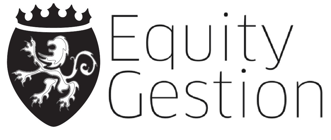 EQUITY GESTION