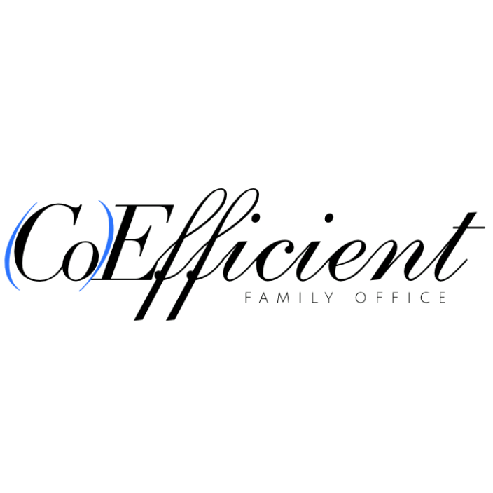 (CO)EFFICIENT FAMILY OFFICE