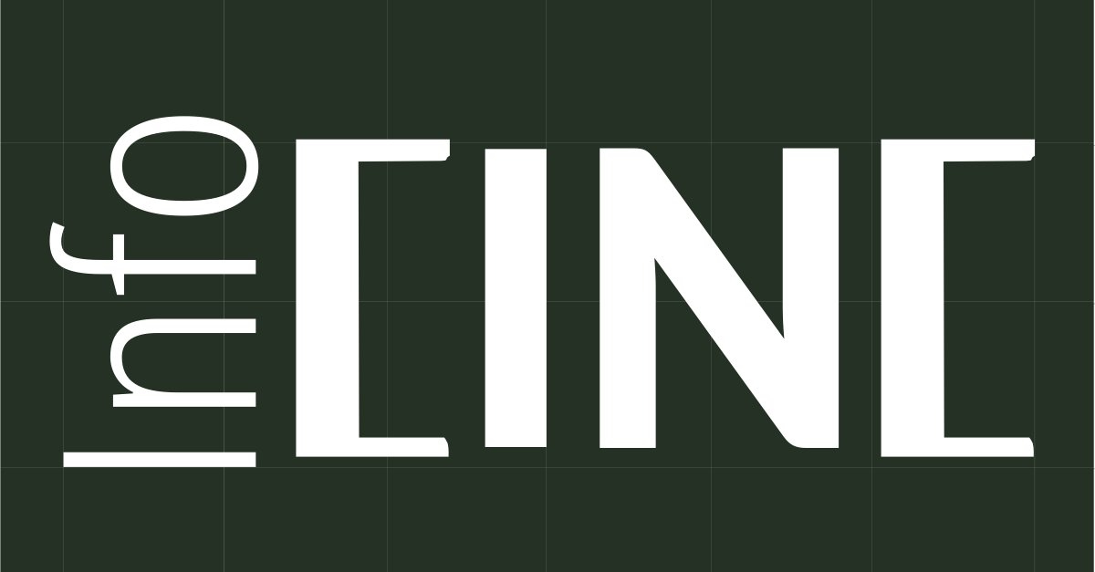 Infocinc Website