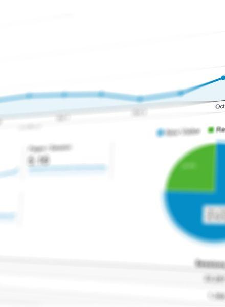 Web Designer - Analityk