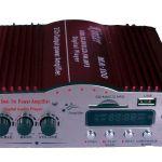 Virgocar Audio Power Ampli Mobil — Info Temanggung