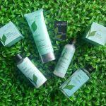 Deglenys Mineral Botanica Paket1 — Info Temanggung