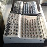 Virgocar Audio Sound System Mixer 2 — Info Temanggung