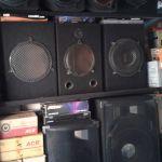 Virgocar Audio Sound System Rakitan 2 — Info Temanggung