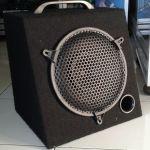 Virgocar Audio Sound System Jinjing Samping — Info Temanggung