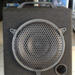 Virgocar Audio Sound System Jinjing — Info Temanggung