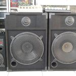 Virgocar Audio Sound System Rakitan — Info Temanggung