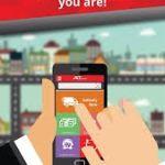 JNT Express Banner 2 — Info Temanggung