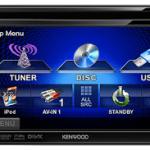 Virgocar Audio TV Mobil Pioneer — Info Temanggung
