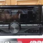 Virgocar Audio Tape Mobil Kenwood — Info Temanggung
