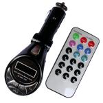 Virgocar Audio MP3 Modulator — Info Temanggung