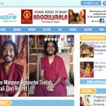 KatanaDnet Project Buddhazine — Info Temanggung