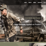 KatanaDnet Project Molay Tactical — Info Temanggung