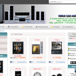 KatanaDnet Project Virgo Car Audio — Info Temanggung