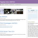 KatanaDnet Project UKDGI — Info Temanggung