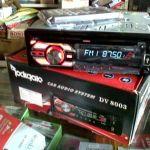 Virgocar Audio DVD Mobil Rockgate DV 8003 — Info Temanggung