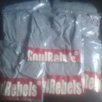 Squidhead Cloth Picture 3 — Info Temanggung