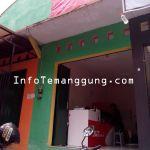 JNT Express Picture 2 — Info Temanggung