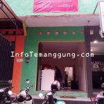 JNT Express Picture 3 — Info Temanggung