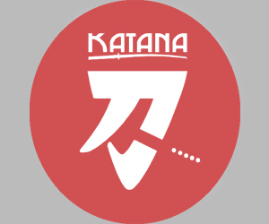 Katana Digital Network