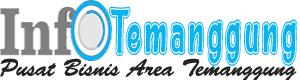 Info Temanggung
