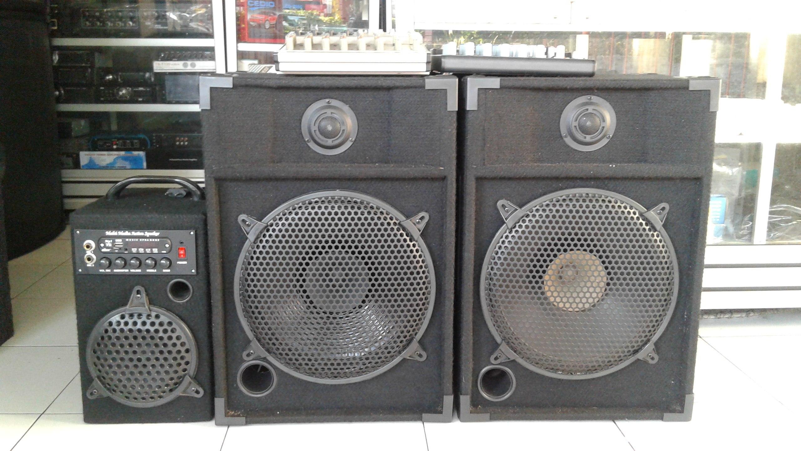 sound system. virgocar audio sound system rakitan \u2014 info temanggung