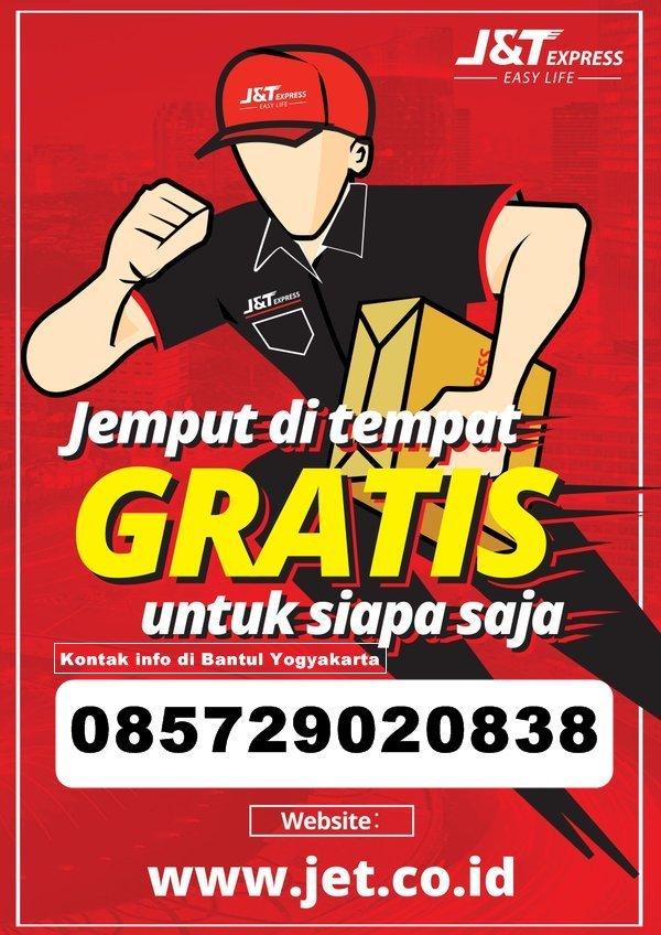 Jnt express temanggung gratis jemput di tempat info temanggung jnt express banner 1 info temanggung stopboris Image collections