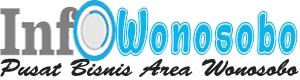 Info Wonosobo