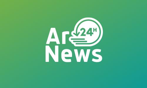 Ar24News.xyz - for sale