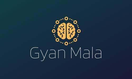 GyanMala.com - for sale