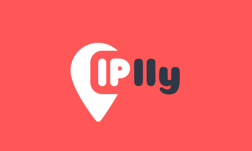iplly.com - for sale