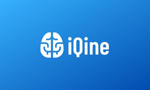 iQine.com - for sale