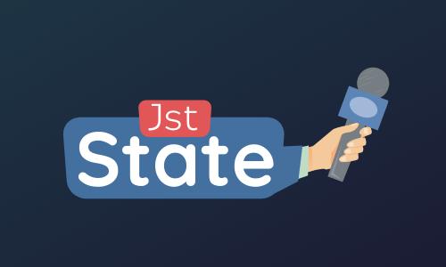 jststate.com - for sale
