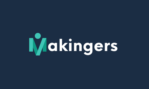 Makingers.com - for sale
