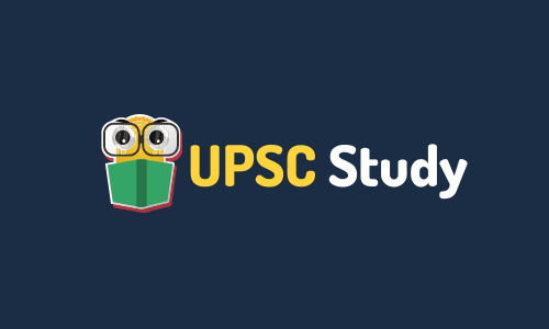 UPSCStudy.in - for sale