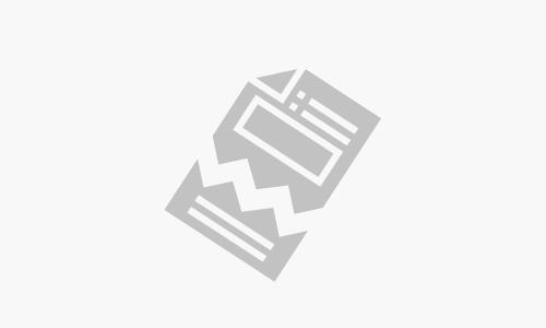 HostGill.com - for sale
