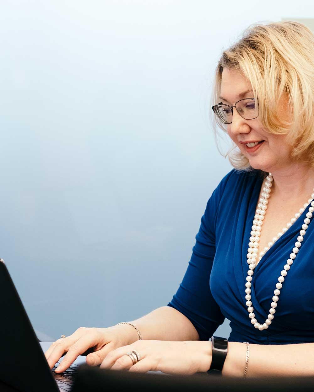 Recruitment Workflow Software User