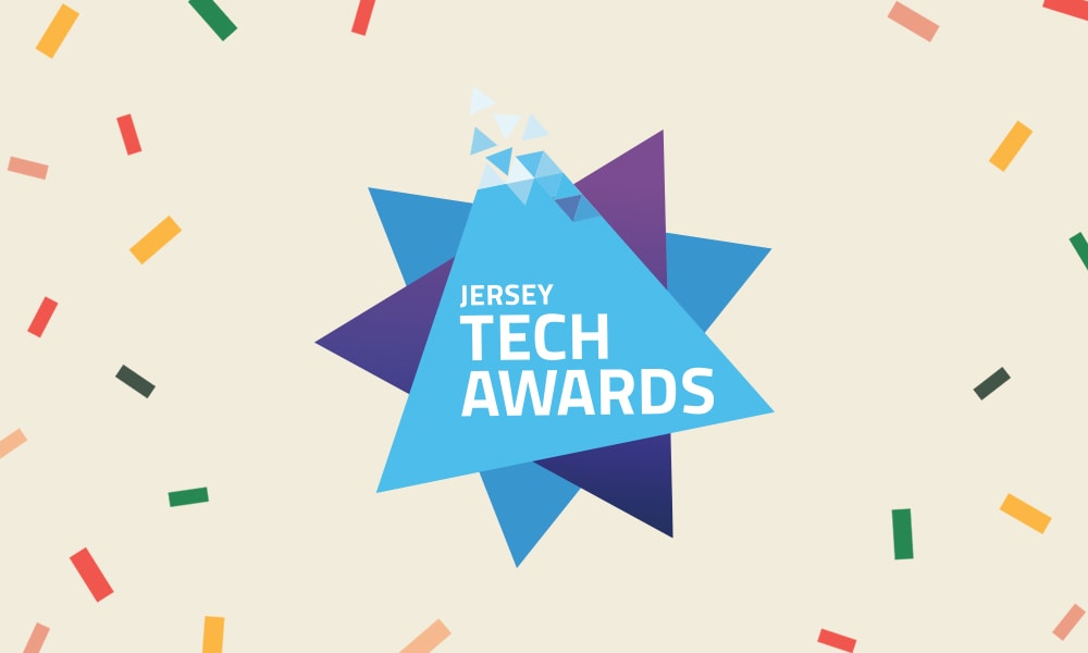 Pinpoint/Resources/Blog/Jersey-Tech-Awards-2018/Pinpoint-Award-Card.jpg