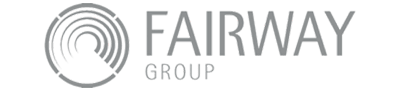 Fairway Group