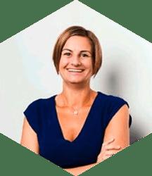Laura Belo, Head of Talent Acquisition