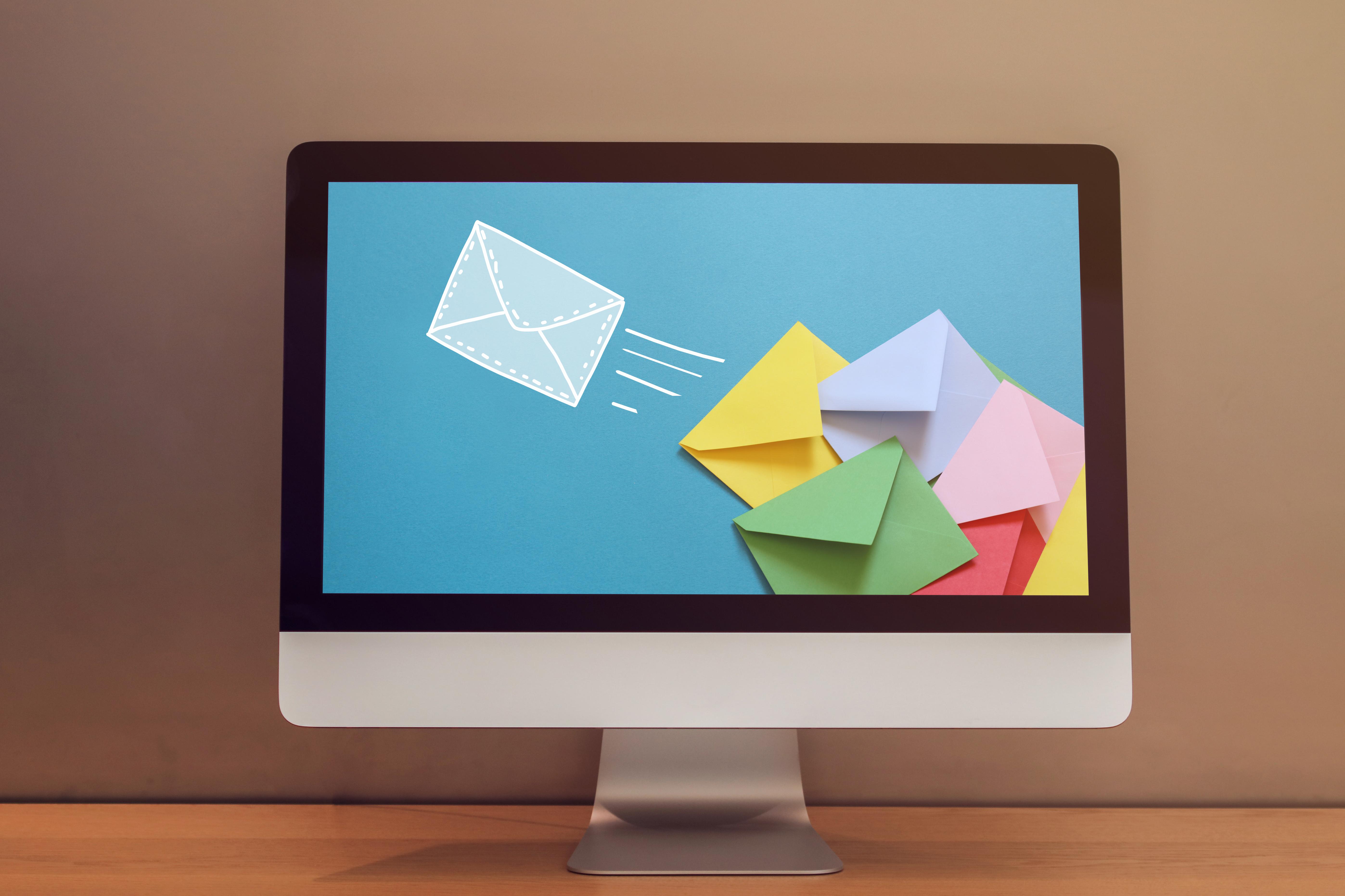 Cheat sheet: 20 ways to personalize automated emails