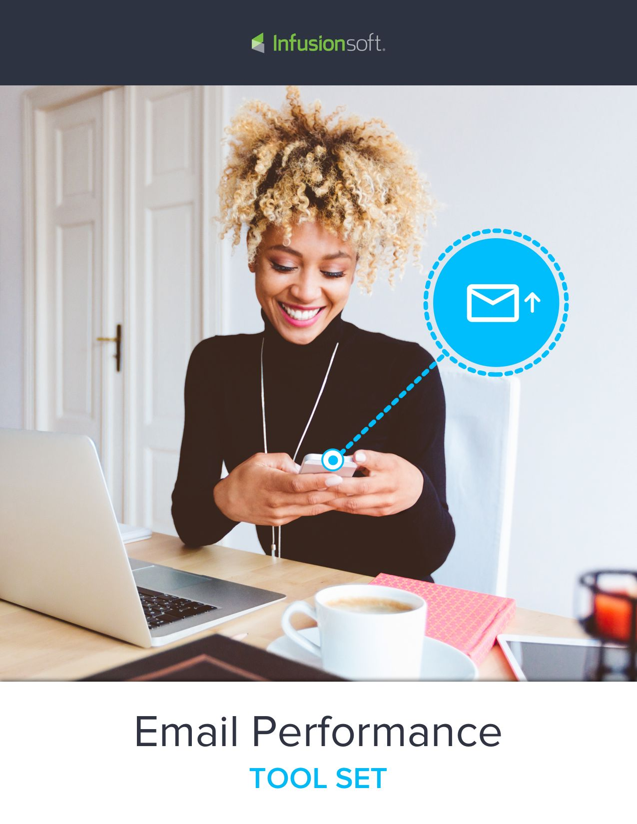 Email performance tool
