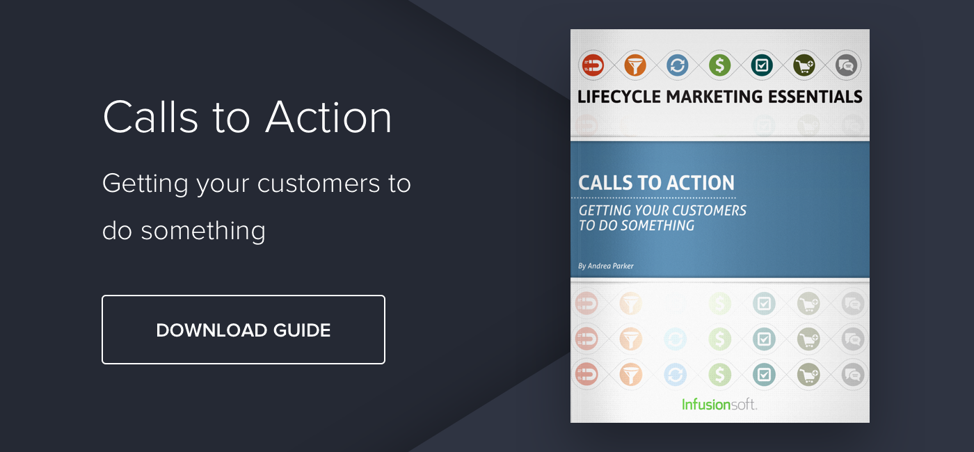 Calls to Action - Download Now