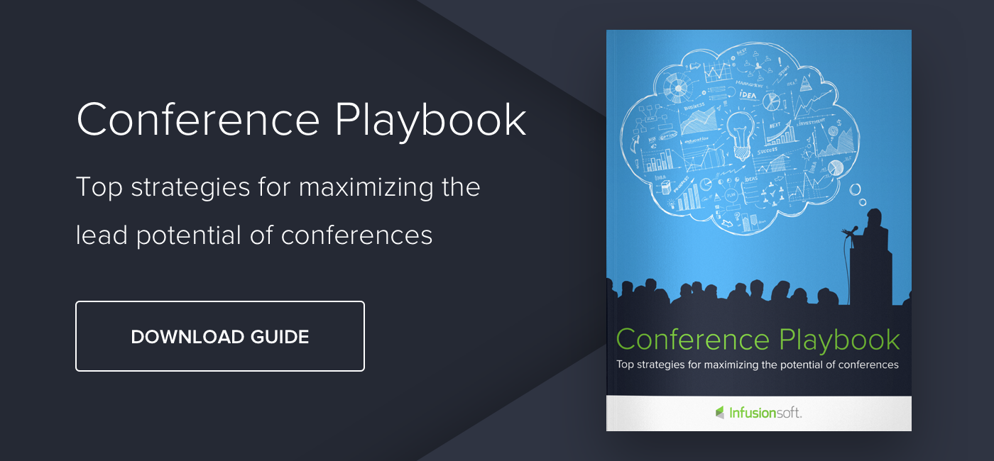 conference-playbook - Download Now
