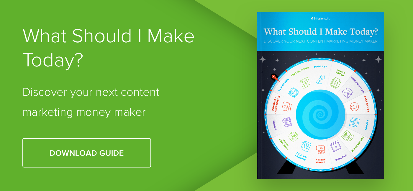 What Should I Make Today? - Download Now
