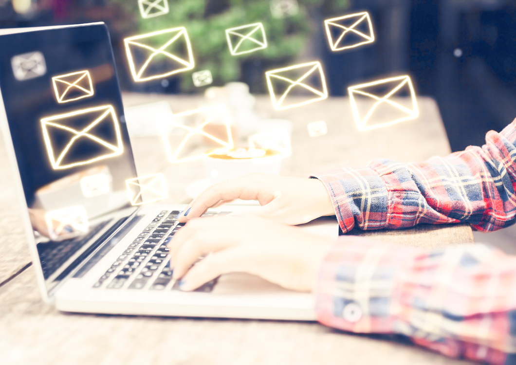 How to Convert Leads into Paying Customers with Email Marketing