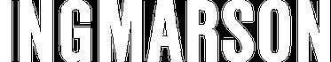 INGMARSON Logo