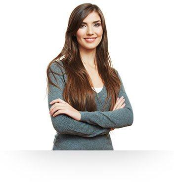 handsoutwoman1