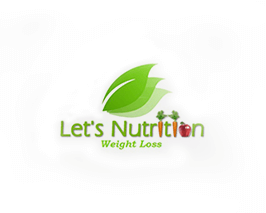 Let's Nutrition - Ingenious Netsoft